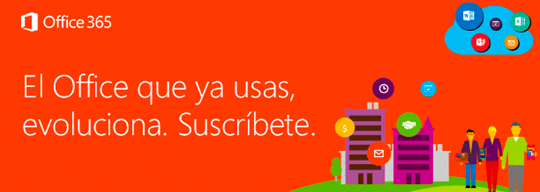 intro-office