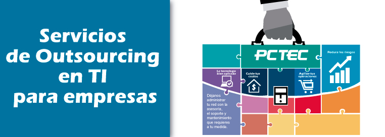 outsourcing-inicio